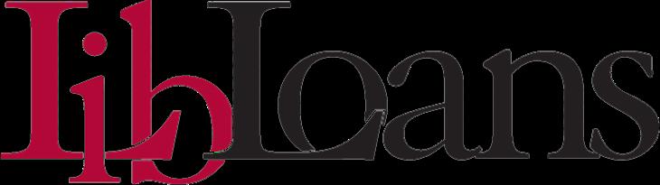 FB Logo isolated